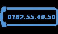 0182554050