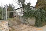 Albenga casa indipendente con terreno a  per 60000