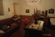 Albenga Centro Storico trilocale con cantina a  per 100000