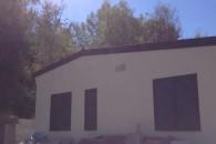 Albenga,villa a schiera nuova costruzione a  per 150000